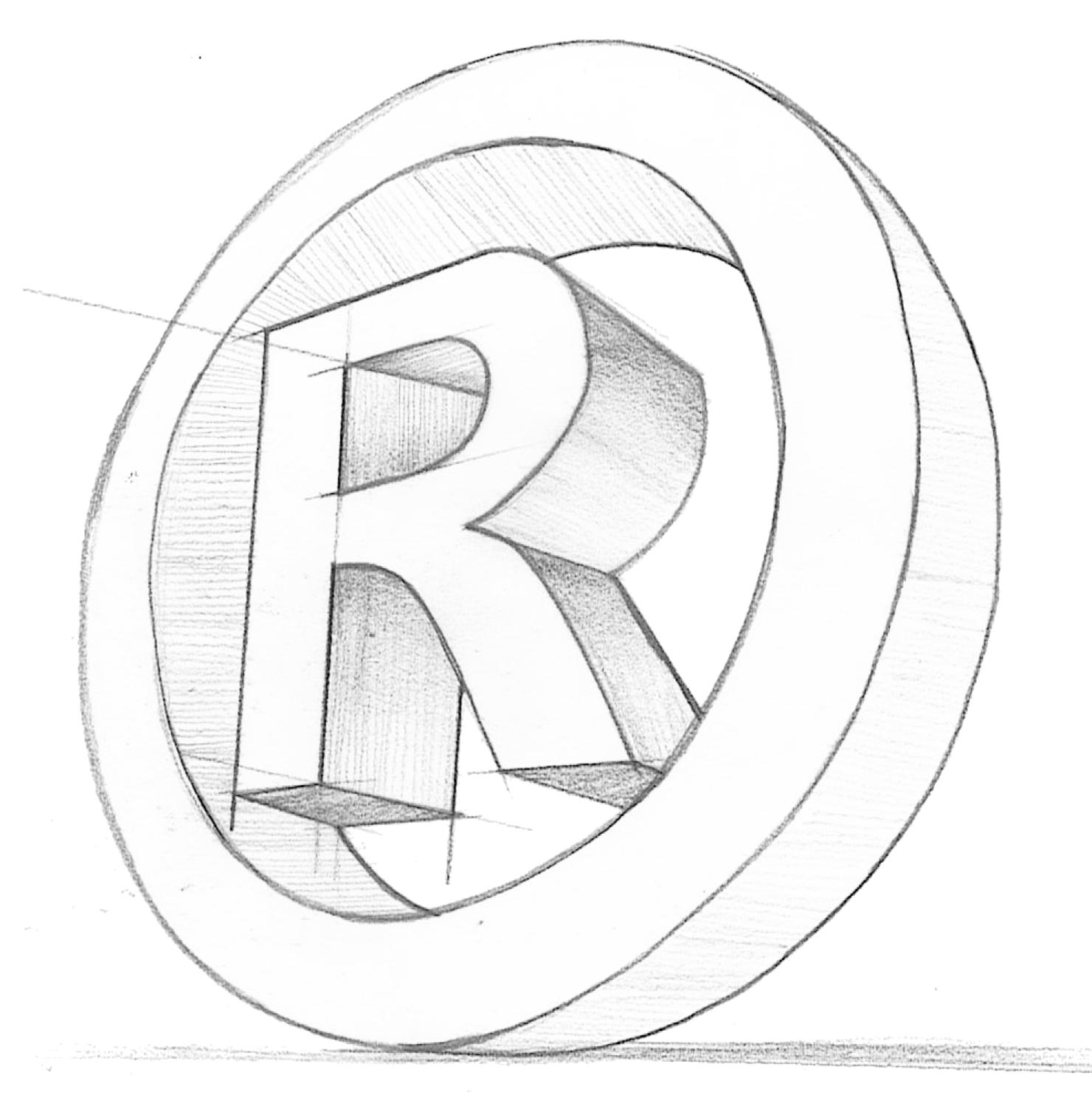 marca_registrada