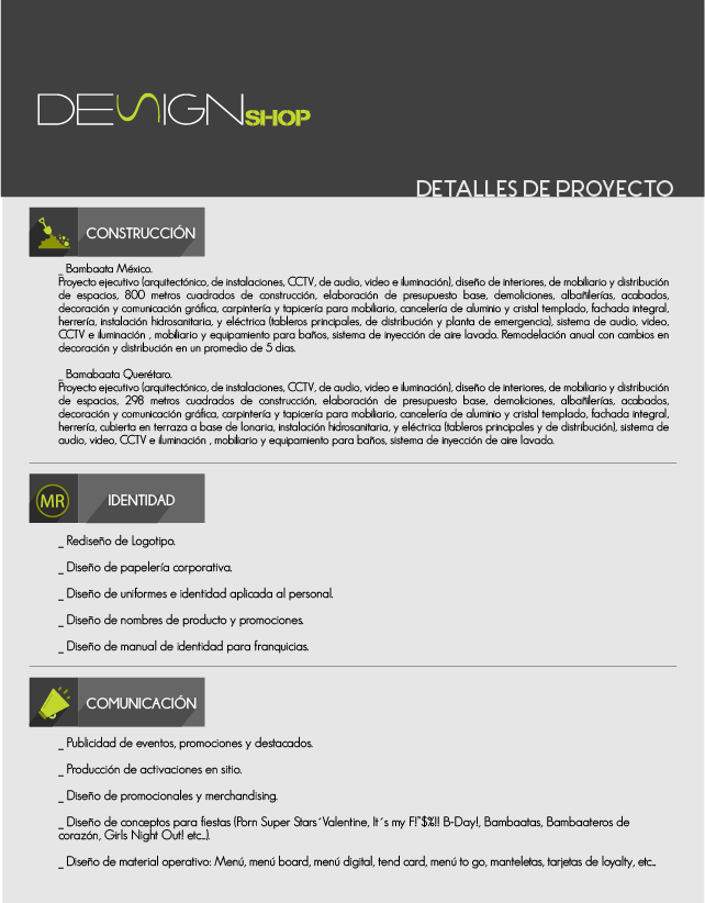 ficha_bambaata-01 (1)
