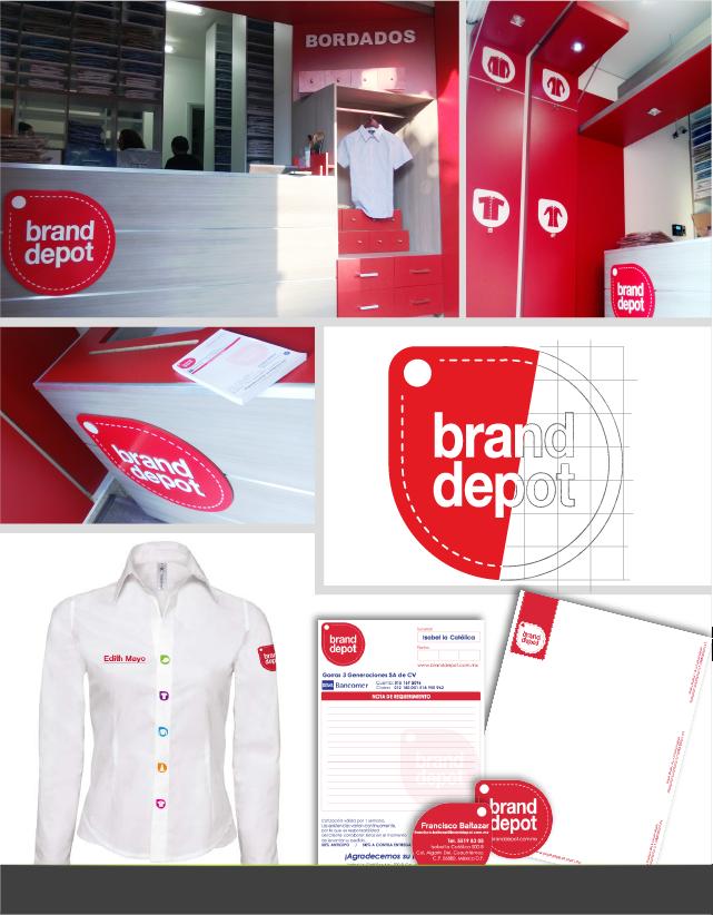 ficha_brand-02