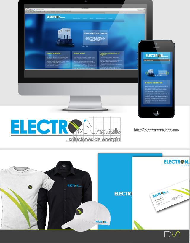 ficha_electron-02