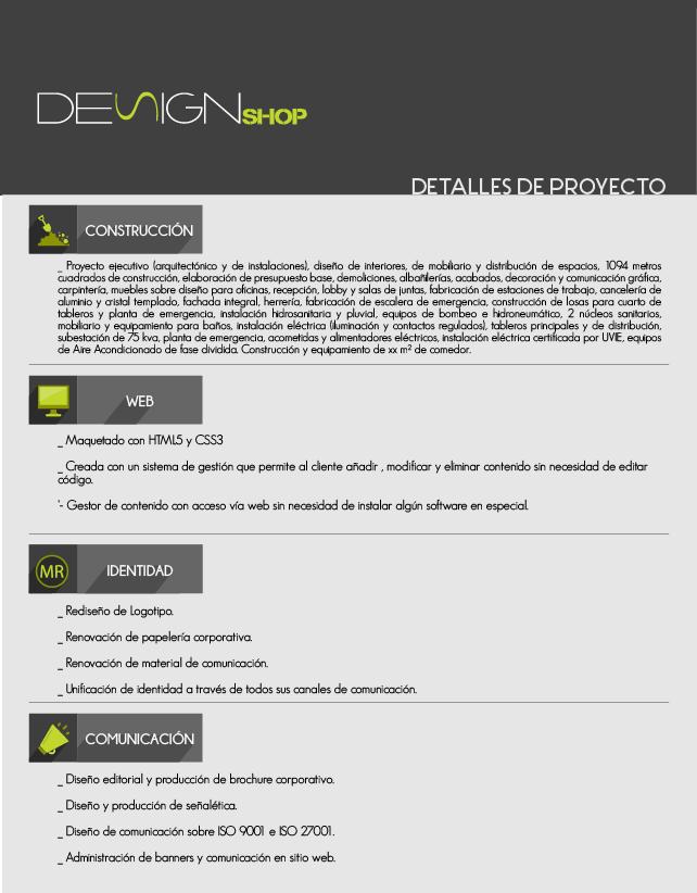 ficha_pentafon-01 (1)