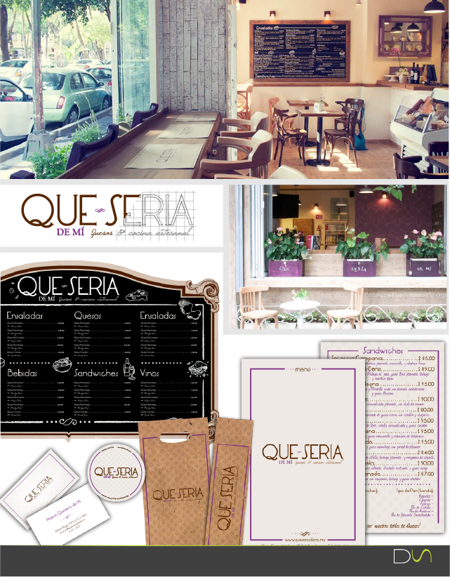 ficha_queseria-02 (1)