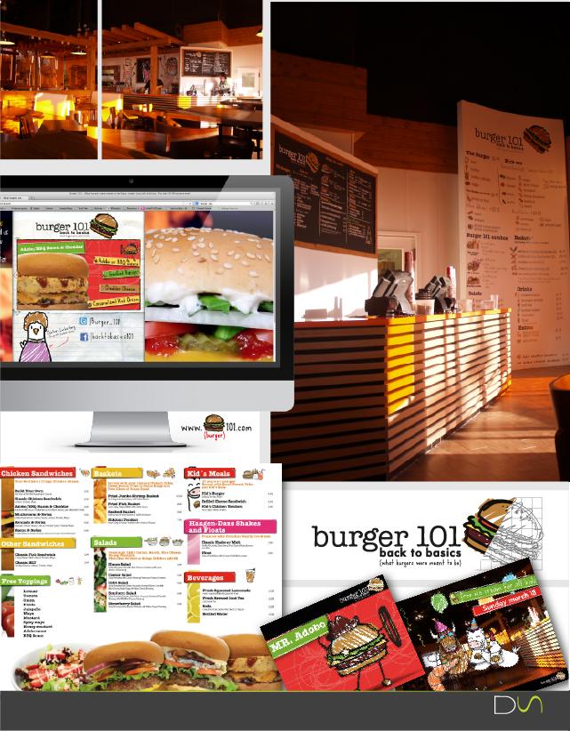 ficha_burger-02 (1)